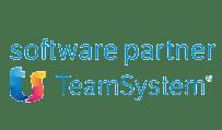 Partner-Team-System