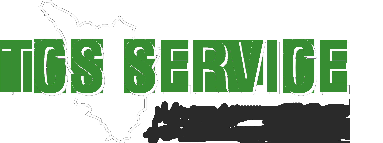 TCS Service S.r.l.